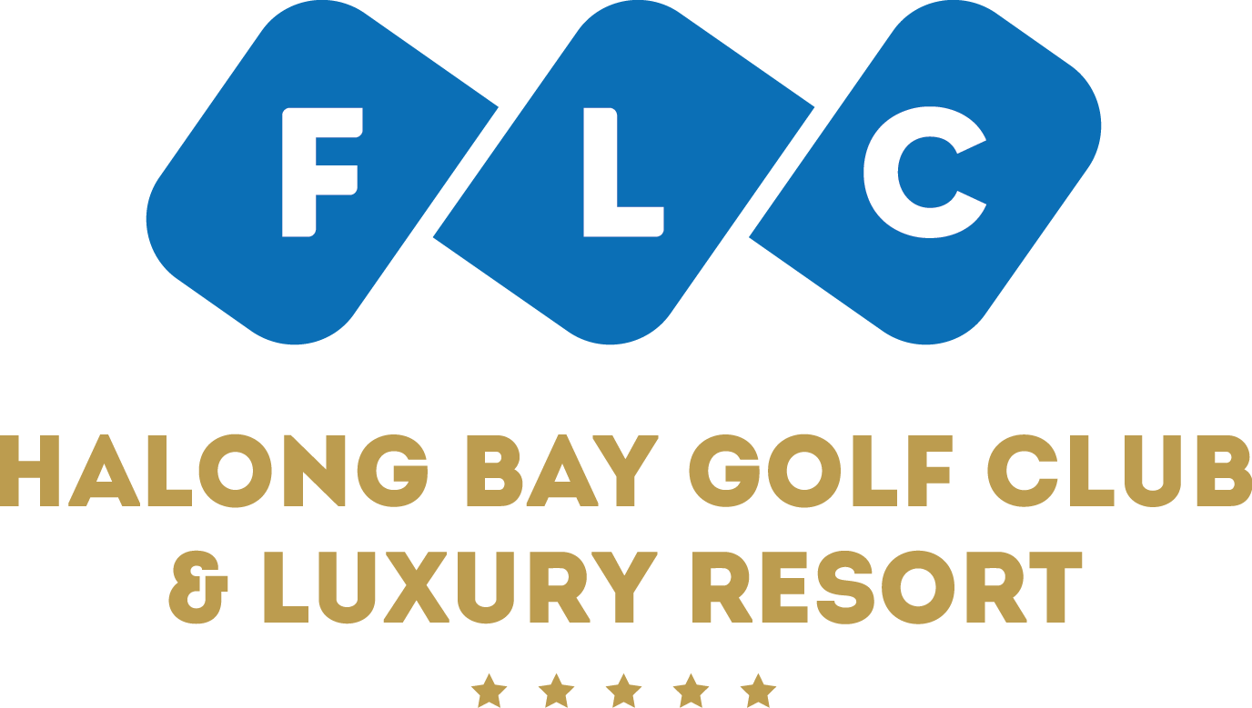 logo flc ha long