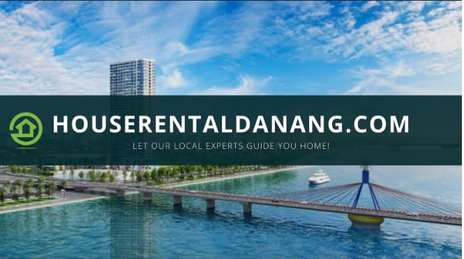 house rental danang
