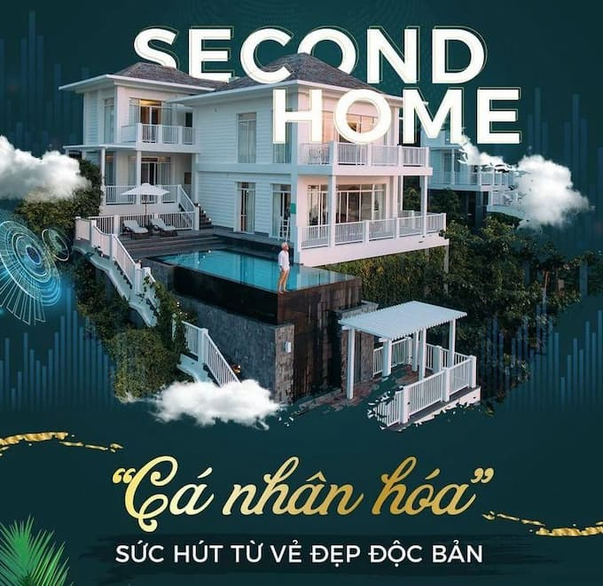 Second-Home-Phu-Quoc