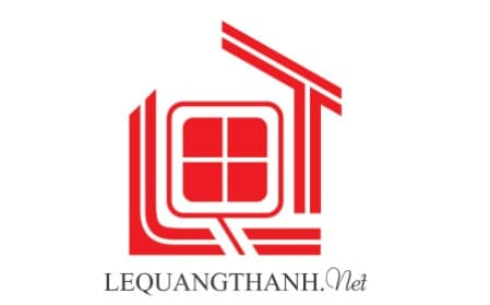 le quang thanh